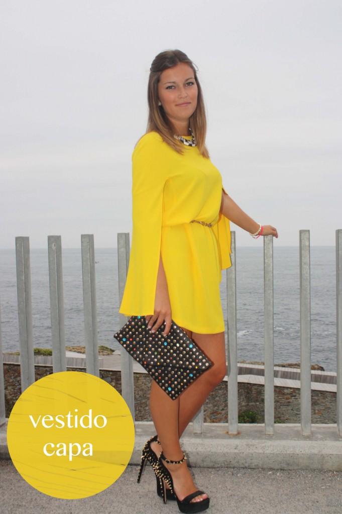 vestido amarillo capa copy