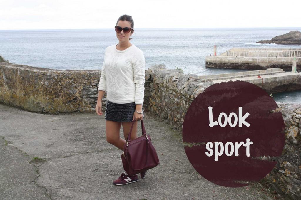 look-sport-new-balance-sudadera