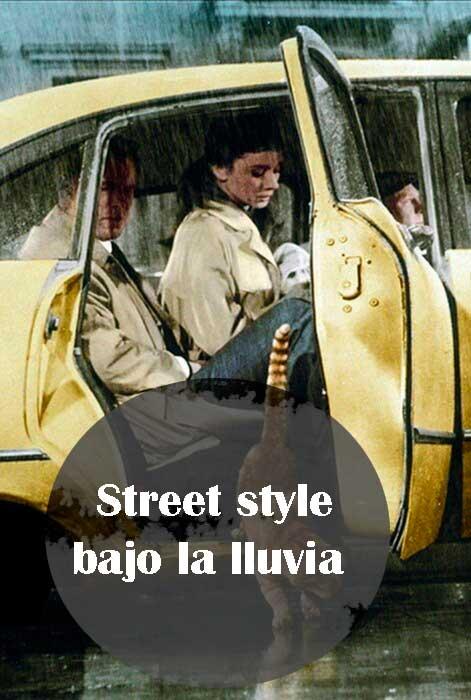 portada-street-style-bajo-la-lluvia-